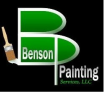 HOUSE PAINTING Your local friendly professional contractor!  We offer interior and exterior house painting as well as deck staining and refinishing.  Contact us for a FREE home estimate via phone or online form.  We serve Apple Valley, Eagan, Rosemount, B